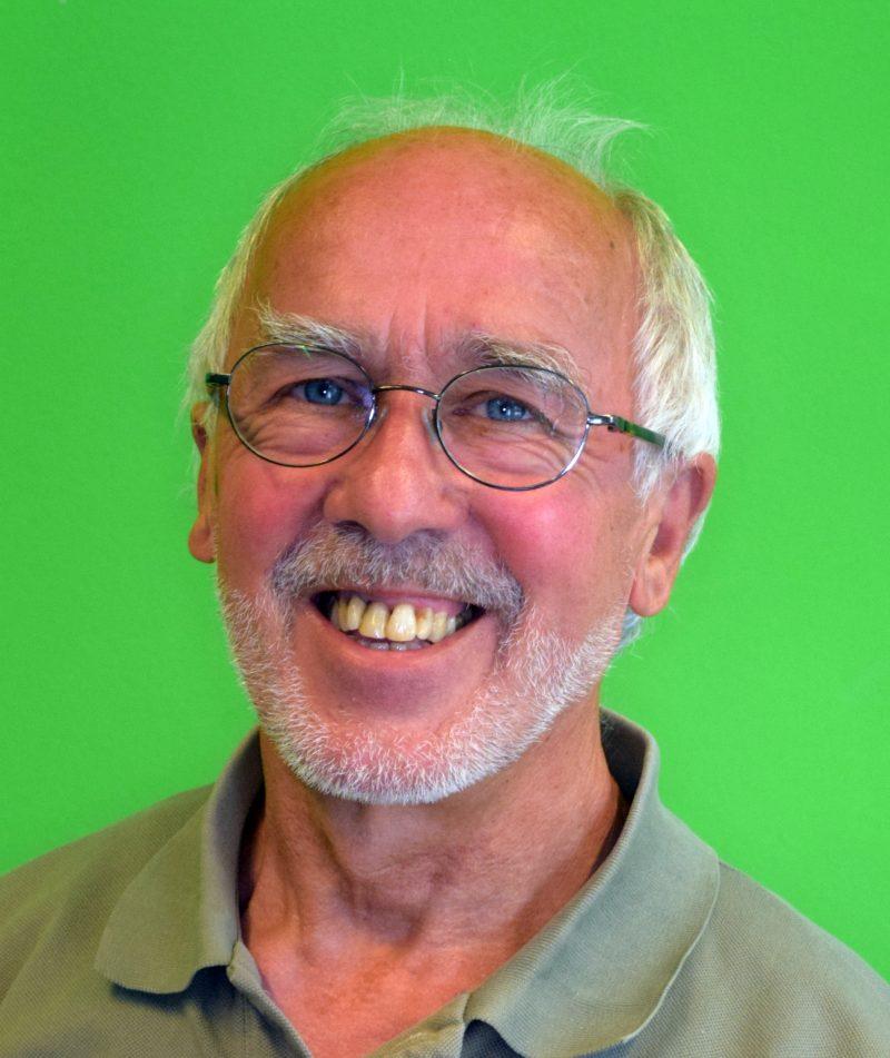 Karl-Heinz Henkel